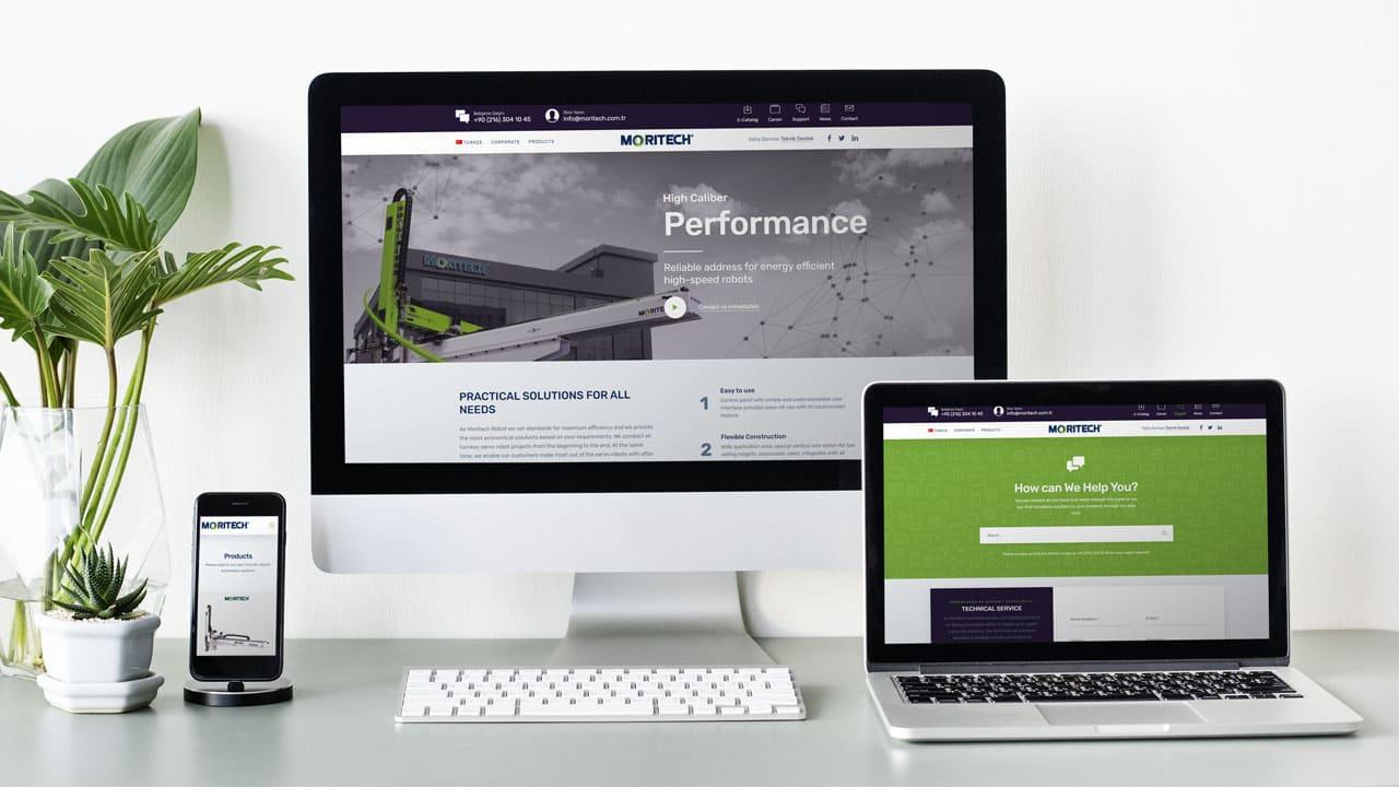 moritech-web-site-graphic-design-istanbul-artebir