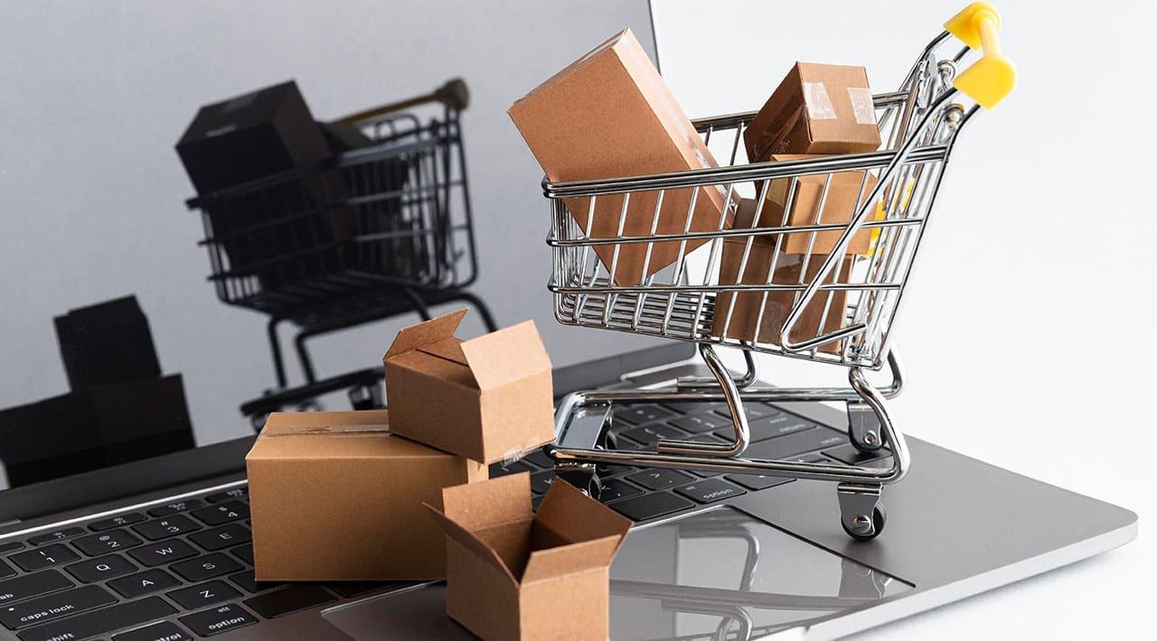 e-ticaret-dijital-pazarlama-ecommerce-digital-marketing-services-artebir-istanbul