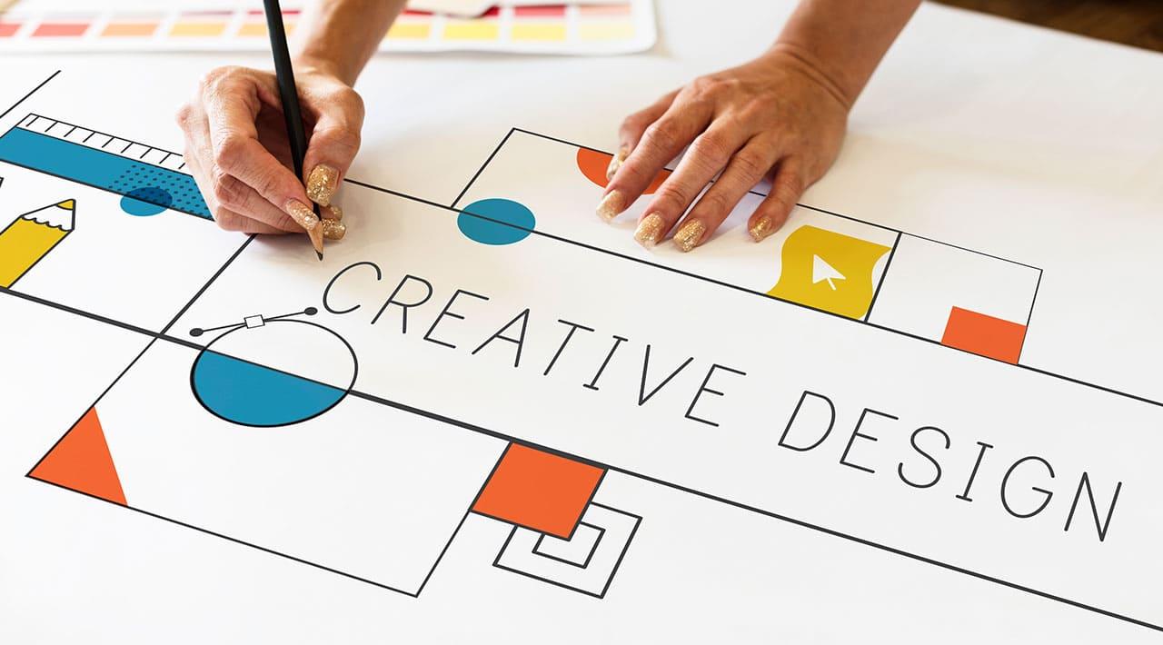 grafik-tasarım-hizmetleri-graphic-design-services-istanbul-artebir