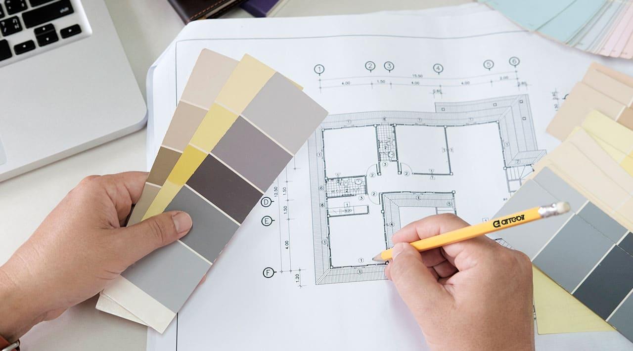 mimari-tasarım-hizmetleri-interior-design-services-istanbul-artebir