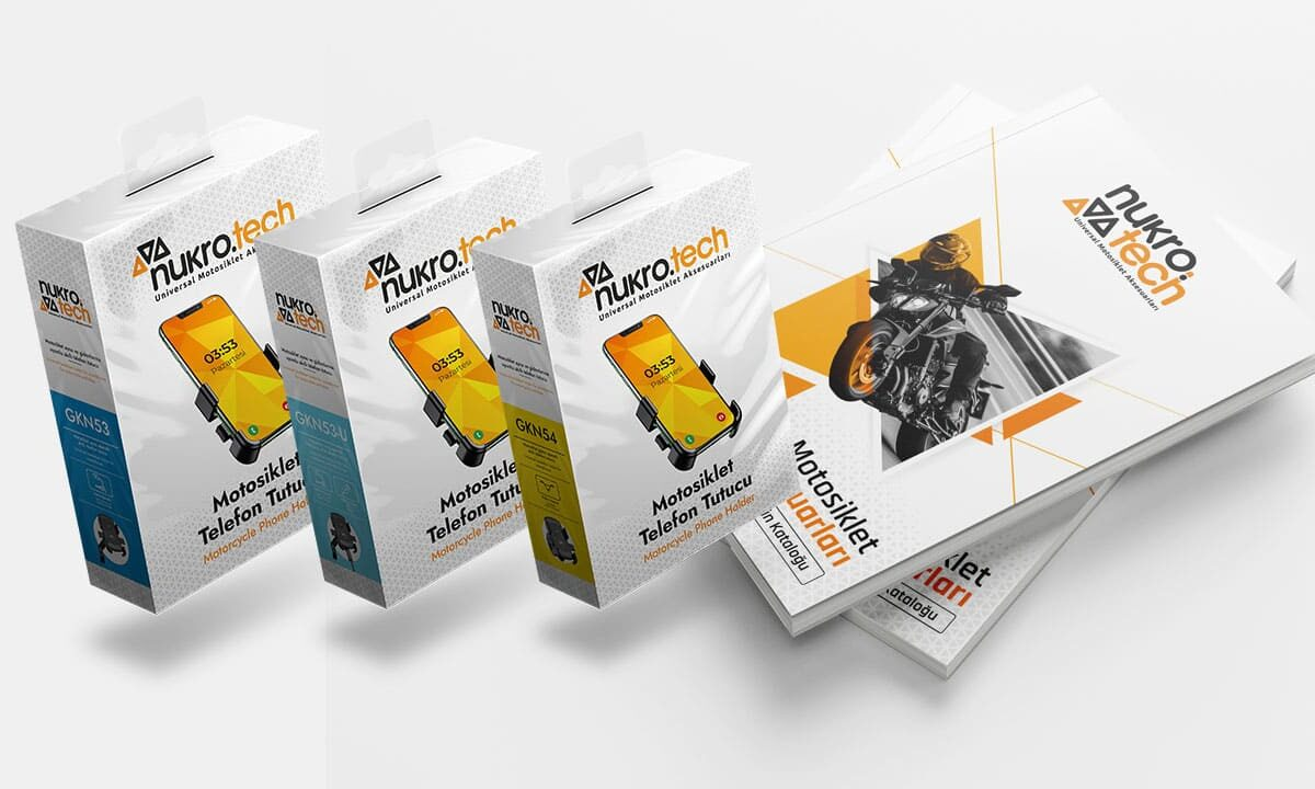nukrotech-motosiklet-aksesuarları-kurumsal-ambalaj-ürün-katalog-ambalaj-tasarım-product-catalogue-package-design